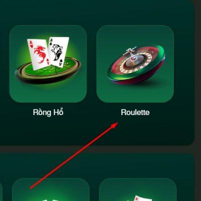Hướng dẫn Cách chơi Roulette V9Bet đơn và mẹo thắng