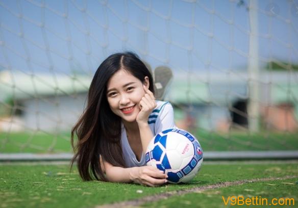 kèo bóng đá V9Bet