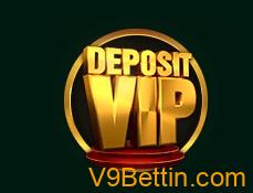 Cơ hội có 1 0 2: Khuyến Mãi Gửi Tiền Đặc Biệt VIP