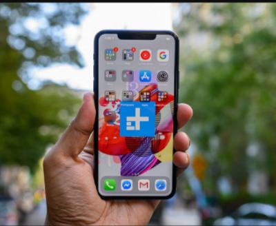 App hay cho iphone hay được dùng nhất
