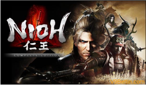 Những game tương tự Diablo 3 bạn nên chơi