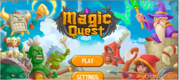 Trải nghiệm game thành thủ PC