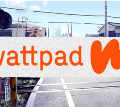 Không vào được Wattpad trên điện thoại